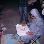 GLOCAL HISTORY III 2006